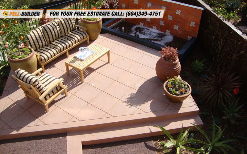 Decks-and-patios-vancouver-bc-02