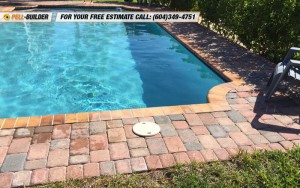30-Paver-driveway-and-pool-area-01