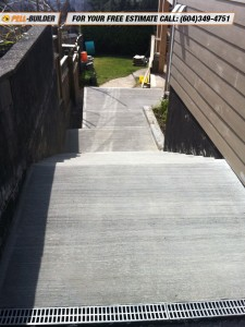 34-Concrete-Stairs---Broom-Finish3