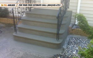 Concrete-Stairs-Repair-in-Vancouver-_03