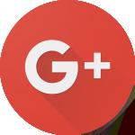 googleplus-logos-02