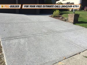 Concrete-Driveway-restoration